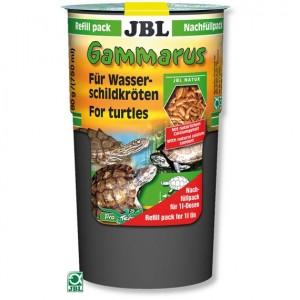 JBL Gammarus Nachfüllpack