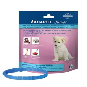 ADAPTIL Halsband 37,5cm Junior (94037)