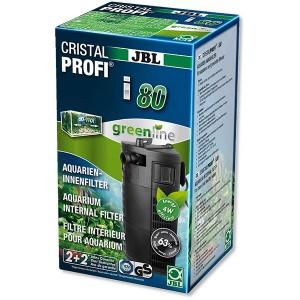 JBL CristalProfi i80 greenline Innenfilter (6097200)