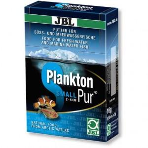PlanktonPur S2