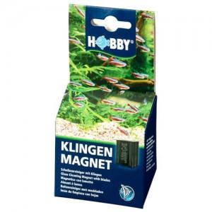 HOBBY Klingenmagnet (61500)*