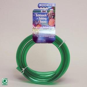 Aquaschlauch grün 2,5 m
