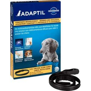 ADAPTIL Halsband 45cm für Welpen und kleine Hunde (11970)