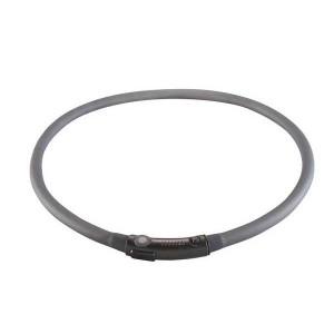 HUNTER USB Leuchtschlauch Yukon 20-70cm schwarz
