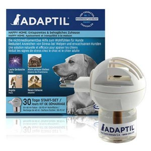 Adaptil Verdampfer