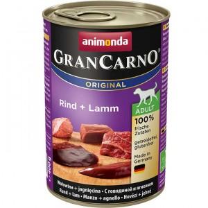 Rind+Lamm