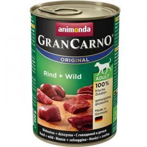 Rind+Wild