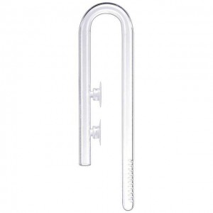 Glass Inflow IF2 - 13mm