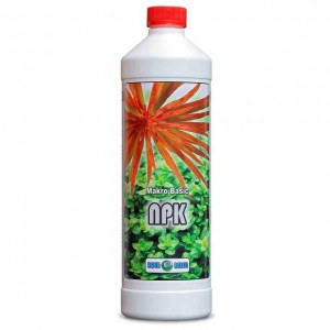 Makro Basic NPK 1000ml
