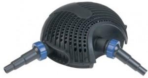 aquamax-eco-4000