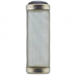 Filter Guard 17mm