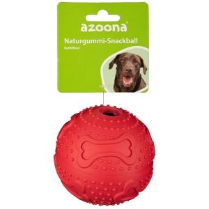 Snackball 9cm