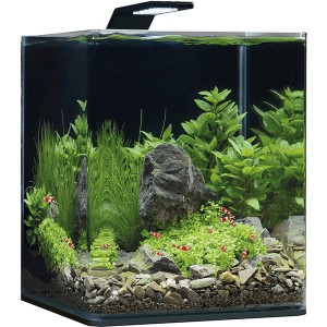 Dennerle Nano Cube Complete Plus 20 l StyleLED (5583)