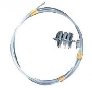 EHEIM Universal Reinigungsbürste (4005570) für 9/12 - 25/34 mm Schlauch