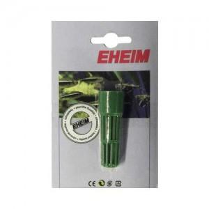 EHEIM Filterkorb für Schlauch 12/16 (7272310)