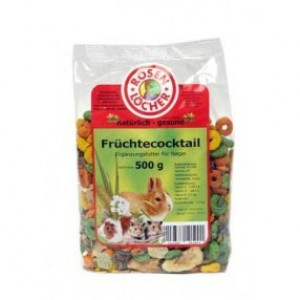 Früchtecocktail