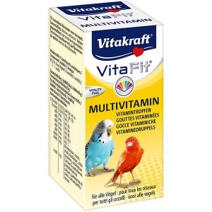 VITA Fit® Multivitamin