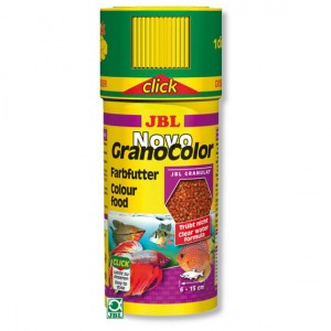 GranoColor CLICK