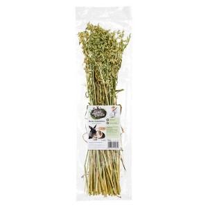 LandPartie Weizen-Sträußchen 100g