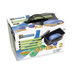 superfish-air-box 2