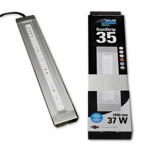 ECONLUX SolarStinger SunStrip 35 Fresh 1050mm/36,8 W
