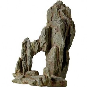 Sarek Rock 3