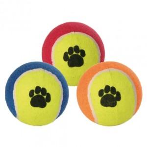 Tennisball 10