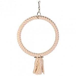 Tau Ring 25 cm