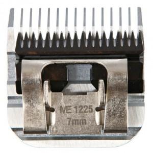 Moser Ersatzscherköpfe für Typ 1245 Professional