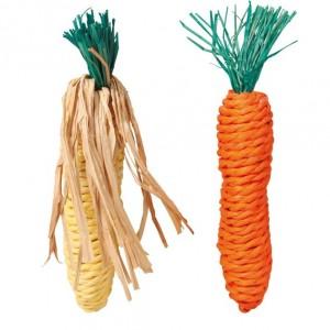 Sisal Gemüse