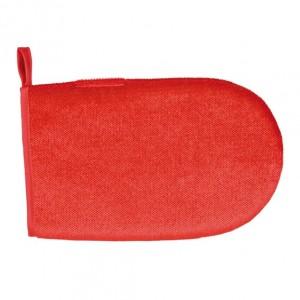 Fussel Handschuh