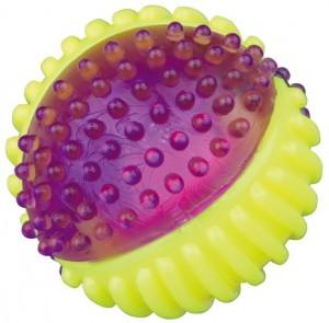 blinkball 7