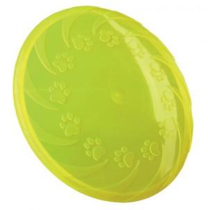 Dog Disc (TPR) schwimmt