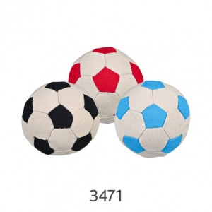 Soft Soccer Spielball 11cm