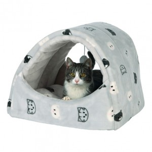 Katzenhöhle Mimi
