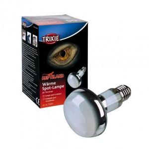 TRIXIE Wärme-Spotlampe