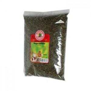 Luzernepellets  2,5 kg