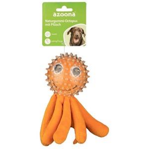 Octopus 21cm