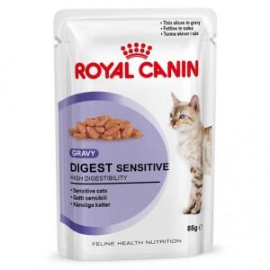 Digest Sensitive 85g