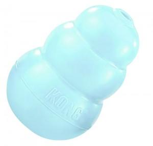 Kong Puppy blau