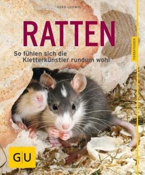 GU Ratten