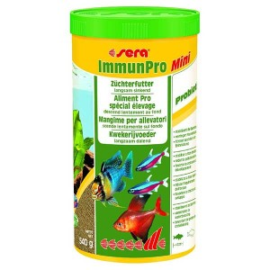 ImmunPro Mini 1000ml