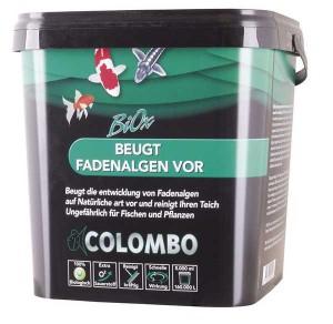 COLOMBO BiOx 1 L Fadenalgenvernichter