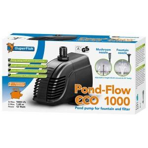 pond-flow-eco-1000