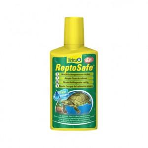 ReptoSafe