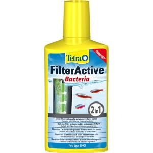Tetra FilterActive 250ml (247079)