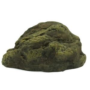 tasman Rock 1