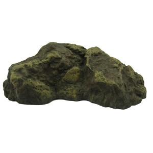 Tasman Rock 2