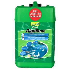 AlgoRem 3l