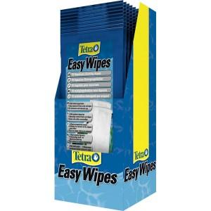 EasyWipes Reinigungstücher